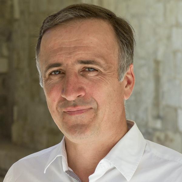 Laurent Laval, Arthur Hunt