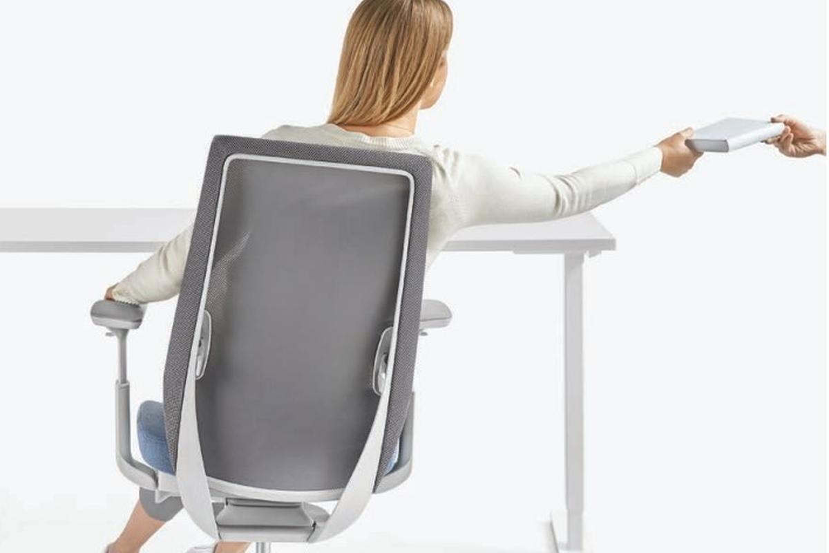 foto židle do článku