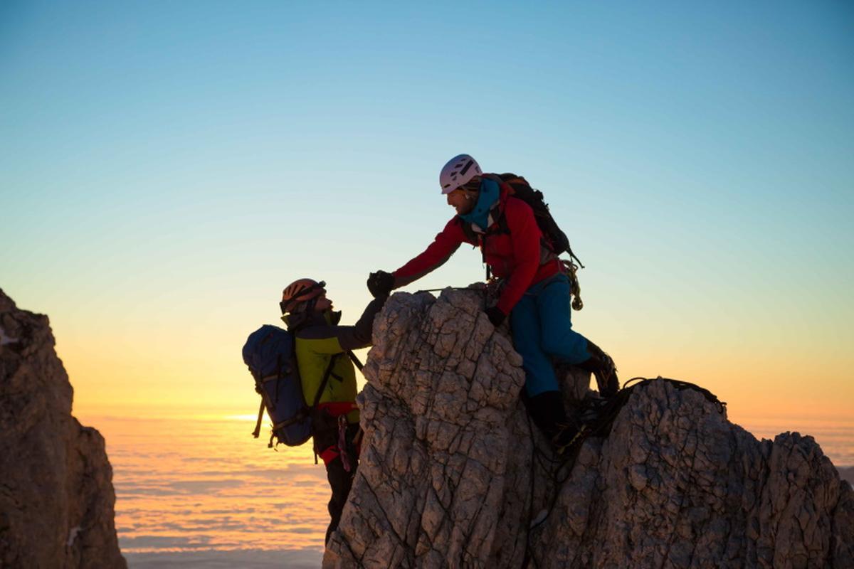 SAP přináší zákazníkům novou platformu pro transformaci jejich podnikání