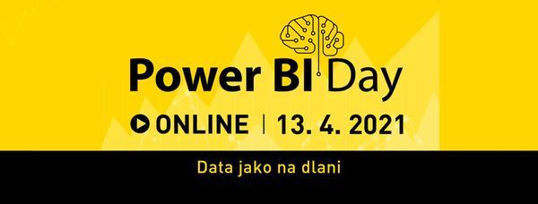 Power-BI-ONLINE 2021