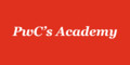 PwC Business Academy