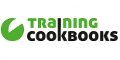 Training Cookbooks s.r.o.
