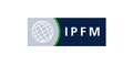 IPFM, Institute for Industrial and Financial Management
