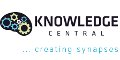 Knowledge Central