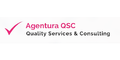 Agentura QSC - Quality Services & Consulting