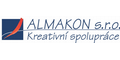 Almakon s.r.o.
