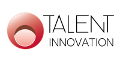 Talent Innovation s.r.o.