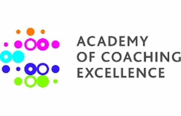 Academy of Coaching Excellence