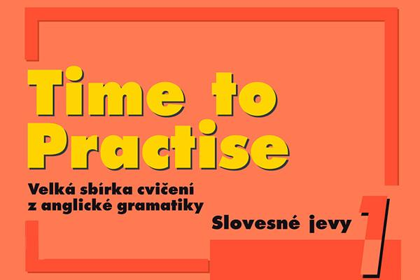 Polyglot: Time to Practise 1