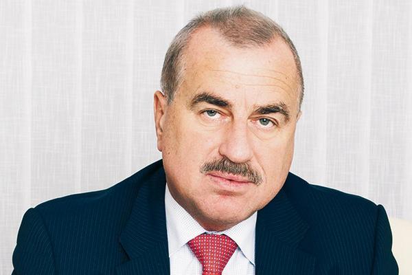 Kamil Ryšavý, Datacentrum systems & consulting